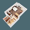 View 3D Floor Plans