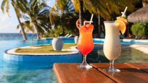 about-caribe-hilton-history-pina-colada-840x470