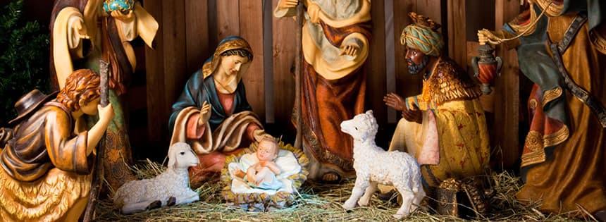 a puerto rican christmas - Puerto Rico Christmas