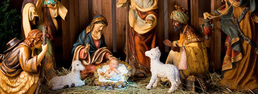 a puerto rican christmas - Puerto Rican Christmas