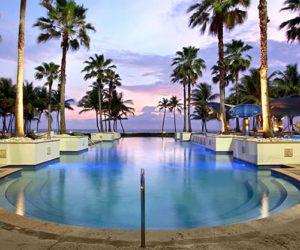 gallery-caribe-hilton-atlantico-pool-500x416